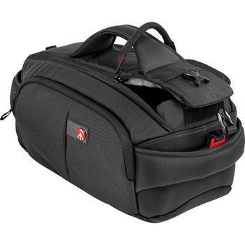 Manfrotto PL-CC-191 Pro Light Video Camera Case (Black)