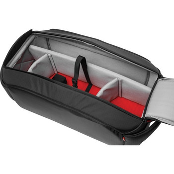 Manfrotto PL-CC-195  Pro Light Camcorder Case (Black)
