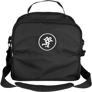 Mackie SRM150-BAG Speaker Bag For SRM150 & C300z