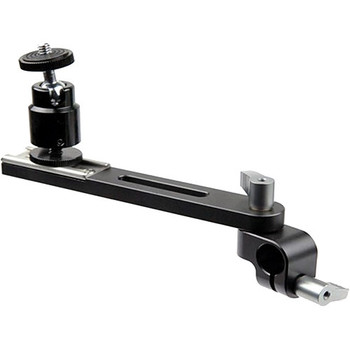 Movcam MOV-303-0215 Monitor Bracket