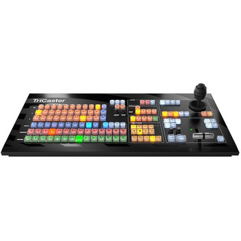 NewTek TC1SP Small Control Panel for TriCaster TC1