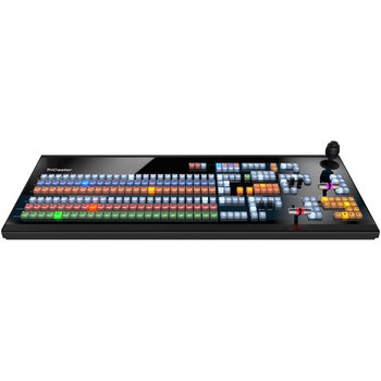 NewTek Large Control Panel for TriCaster TC1 - DISCONTINUED