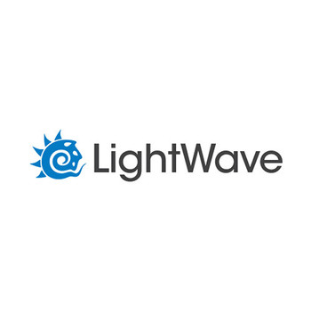 Lightwave 3D Educational