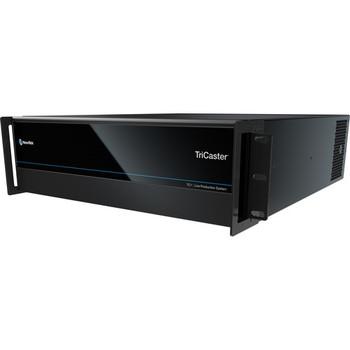 NewTek FG-001584-R001 TriCaster TC1 Max Bundle