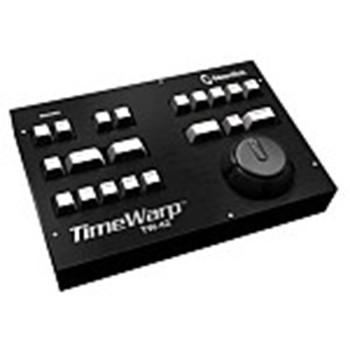 NewTek TCXD850TWF TimeWarp for 850, 450, 300 TriCasters