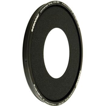 Oconnor C1243-1128 Universal Ring 150-80mm