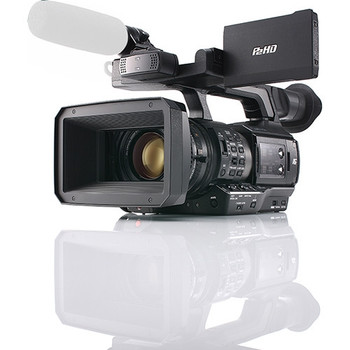 Panasonic AJ-PX230 microP2 AVC-Ultra Camcorder