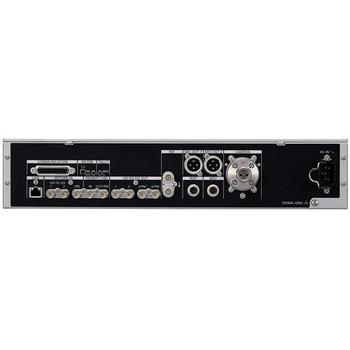 Panasonic AK-HCU200 CCU for AK-HC3800