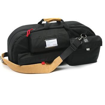 BSTOCK Panasonic P2HD-CASE Panasonic Carry-on Camera Bag
