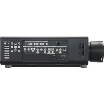 Panasonic PT-DZ13KU 12,000 Lumen Large Venue DLP Projector