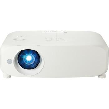 Panasonic PT-VX610U 5500-Lumen XGA 3LCD Projector