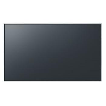 "Panasonic TH-43SF2U 43"" Class Full HD LCD Display"