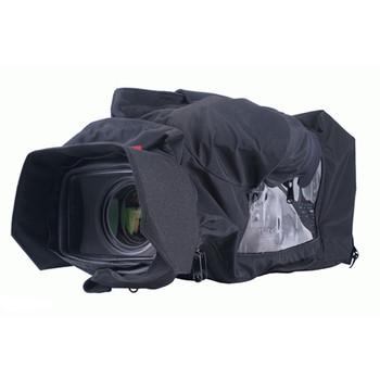 Portabrace RS-22 Rain Slicker
