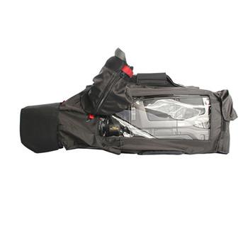 Portabrace RS-25 Camcorder Rain Slicker for JVC GY-DV700 and Panasonic AG-DVC200 Camcorders