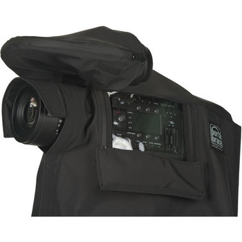 Portabrace RS-PMWF55 Rain Slicker for Sony PMW-F5 / F55 Cinema Camera