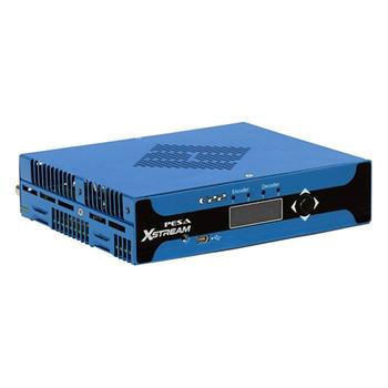 PESA XSTREAM C22 Dual Channel Encoder/Decoder