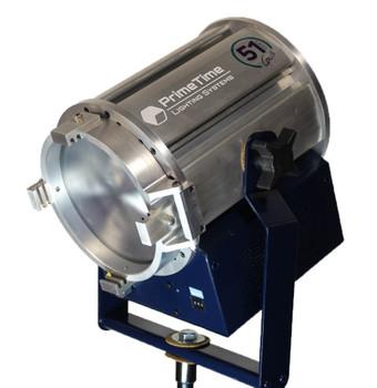 PrimeTime GUS 51 LED Fresnel DMX 120 5000 (Dimmable, Daylight)