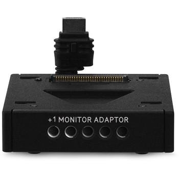 RED 720-0018 +1 Adaptor Module