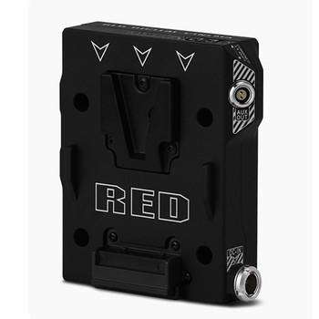 RED 720-0052 DSMC2 V-Mount Battery Module Pro