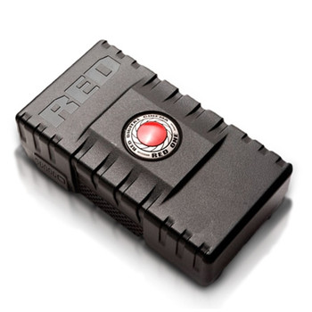 RED 740-0002 BRICK Battery
