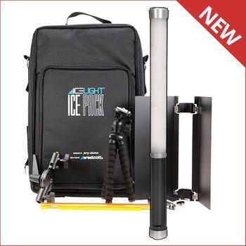 Westcott Ice Light 2 Kit