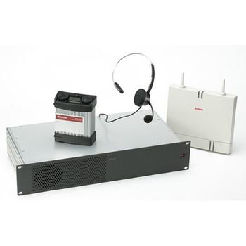 Riedel Acrobat Digital Wireless Kits