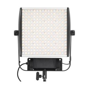 Litepanels Astra 1x1 Bi-Color Fixture