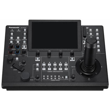 Panasonic AW-RP150 Remote Camera Controller