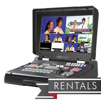 Datavideo HS-1300 1