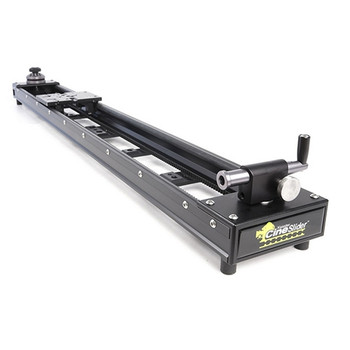 Kessler CineSlider Motorized Package