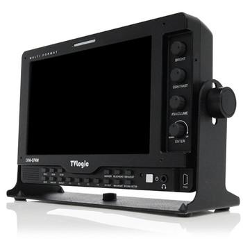TV Logic LVM-074W