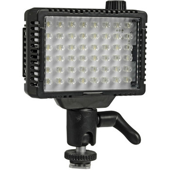 LitePanels LP MICRO