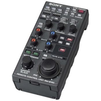 Sony RMB-150/A