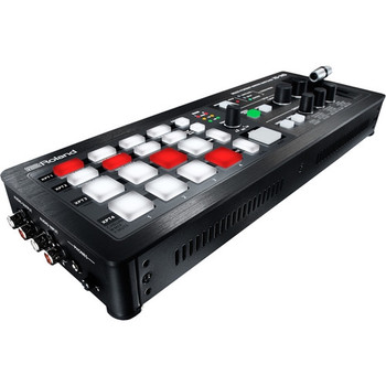 Roland Systems Group XS-1HD Multi-Format Matrix Switcher