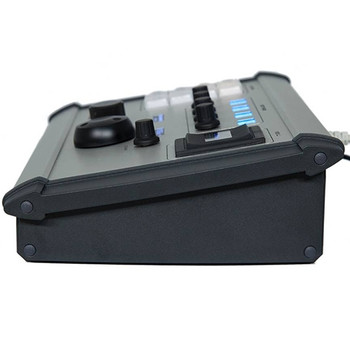 Skaarhoj ATEM CCU Camera Controller