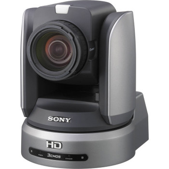 Sony BRC-H900 Streaming PTZ Camera with RC5-SRG EZ-2-Connect Kit