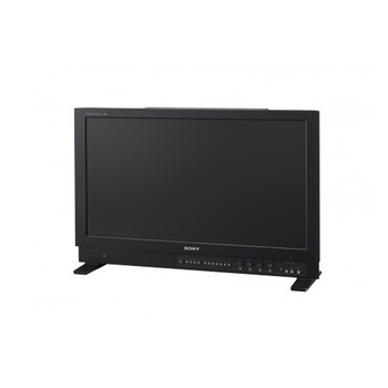 Sony BVM-X300/2 4K V2 OLED Master Monitor - DISCONTINUED