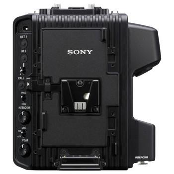 Sony CA-FB70 Optical Fiber Camera Adapter