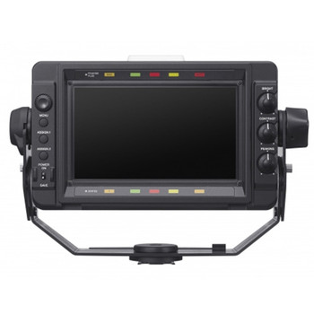 """Sony HDVF-L750 7"""" LCD HD Viewfinder"""