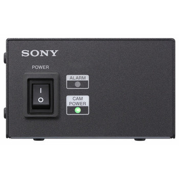 Sony HXCE-FB70 Power Supply Extension Unit