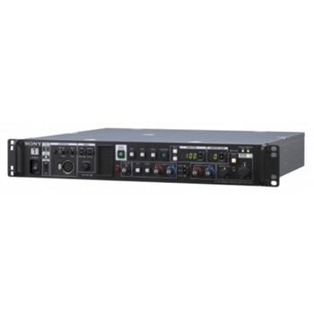 Sony HXCU-FB80N 4K/HD Camera Control Unit for Select HXC-FB80 Cameras