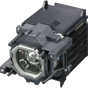 Sony LMP-F230 230W Projector Lamp Replacement