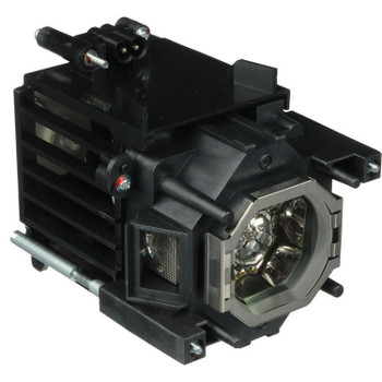 Sony LMP-F272 275W Projector Lamp Replacement