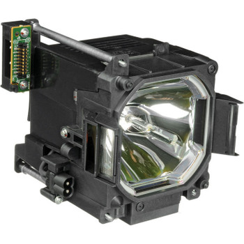 Sony LMP-F330 330W Projector Lamp Replacement