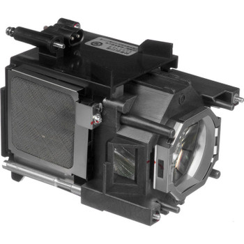 Sony LMP-F331 Projector Lamp Replacement