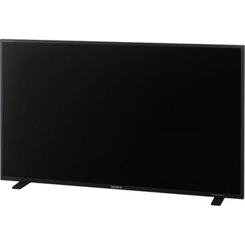 "Sony PVM-X550 55"" 4K Trimaster EL OLED Monitor"