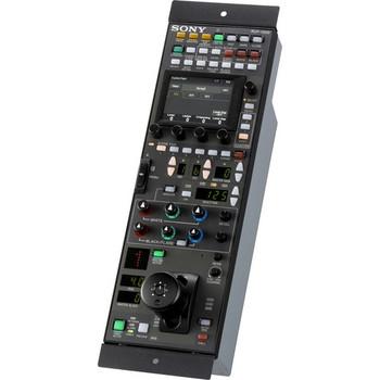 Sony RCP-1500 Standard Remote Control Panel (Joystick)