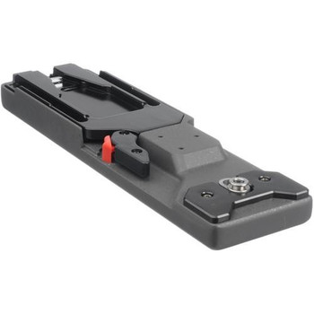 Sony VCT-14 Quick Release Tripod Adapter