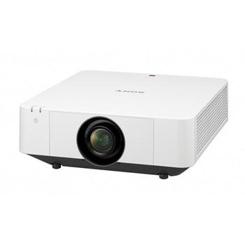 Sony VPL-FW60 5,200 lumens WXGA 3LCD Installation Projector