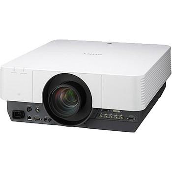 Sony VPL-FX500L 7000 Lm XGA Installation Projector